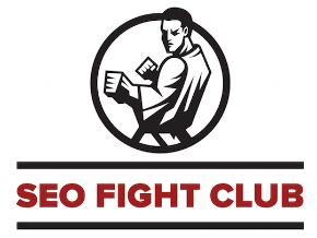 Roku Channel Image for SEO Fight Club